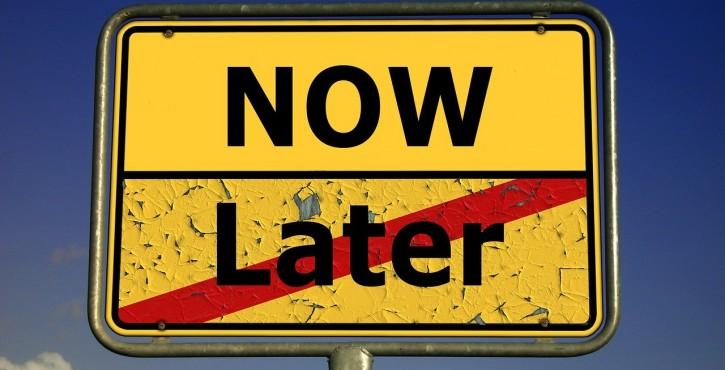 Retard dans la mise en place du CSE : quelles conséquences  ?