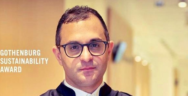 Lettre ouverte à Arash Derambarsh : stop au lynchage