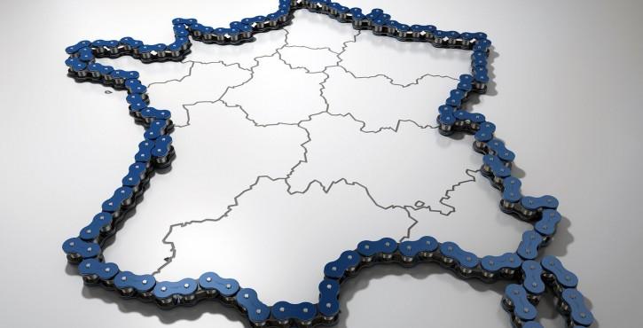 Autorisation de travail et compétence territoriale  :  quelle autorité ?