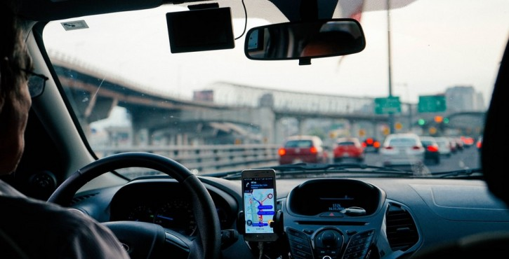 L'Uber-requalification des chauffeurs VTC par la Cour de cassation