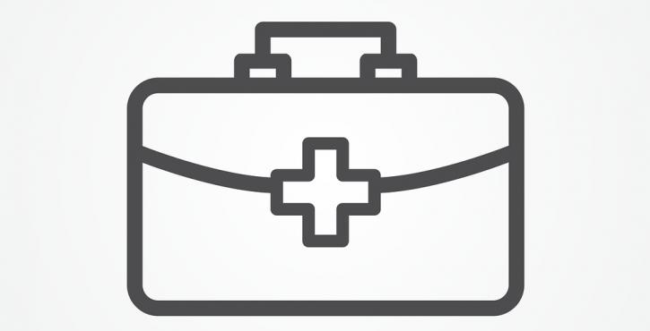 Focus sur le Droit du dommage corporel #2 : L'expertise médicale amiable