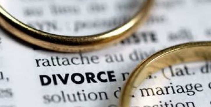 Divorce et adultère : la réponse aux questions les plus souvent posées à un détective privé