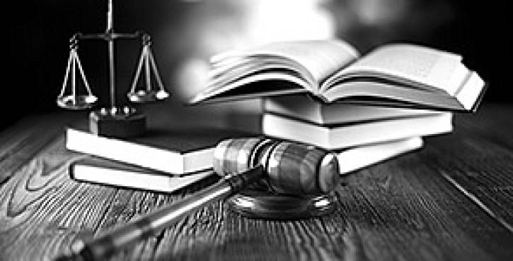 La comparution immédiate devant le Tribunal correctionnel