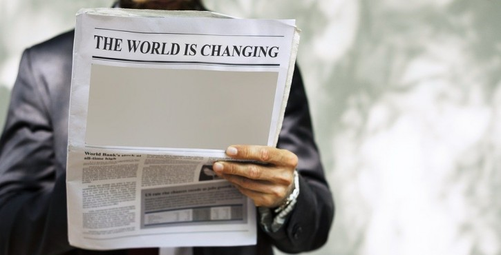 Élu CSE : Pendant le chômage partiel et l'arrêt de travail, le mandat continue