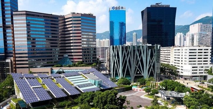 France Solar : La France se donne-t-elle les moyens d'une révolution énergétique ?