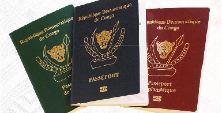 le passeport diplomatique : ce qu'il faut savoir