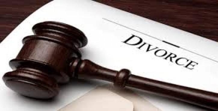 LA NOUVELLE PROCÉDURE DE DIVORCE APPLICABLE À COMPTER DU 1ER JANVIER 2021