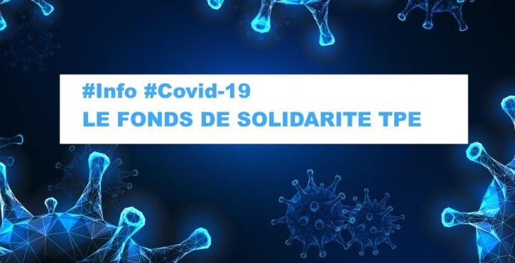 Covid-19 PopCompta Aides gouvernements Comptabilité en ligne