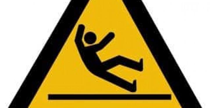 Tout savoir sur l'accident du travail