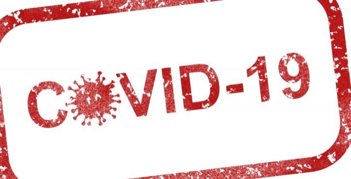 Covid-19 : Les mesures de prévention à mettre en place par l'employeur
