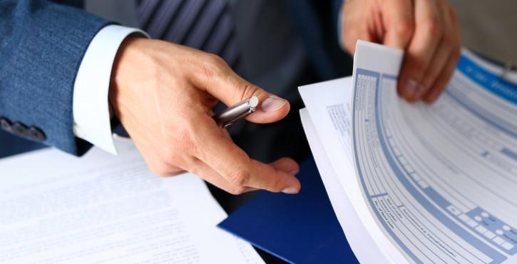 Les conditions d'indemnisation de la garantie pertes d'exploitation
