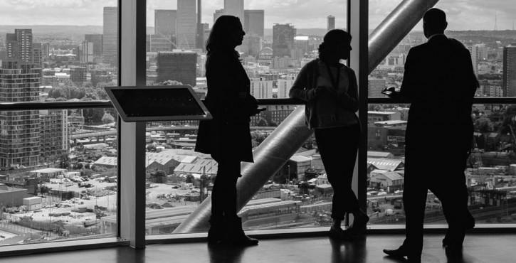 Harcèlement sexuel en droit du travail et autorité au civil de la chose jugée au pénal