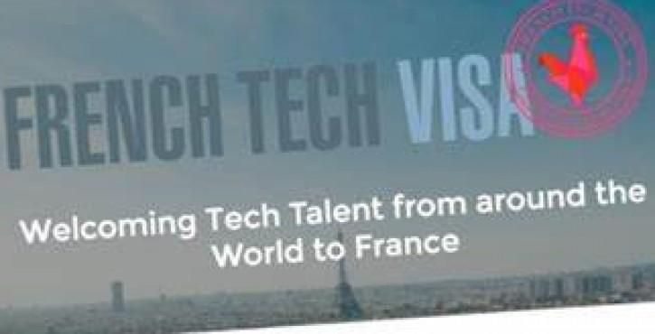 """Le Passeport talent """"entreprise innovante"""" : une nouveauté dans le CESEDA ?"""