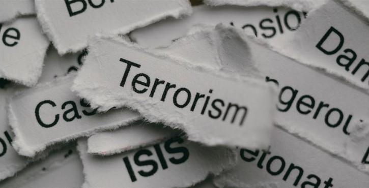 Nouveau tournant pour le délit de RECEL D'APOLOGIE DE TERRORISME