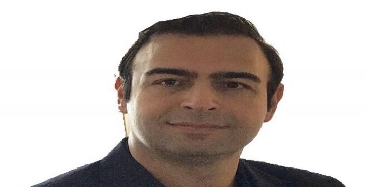 Le COVID 19 et la discrimination: Émergence de la quatrième génération des droits de l'homme? Dr. Abbas Poorhashemi