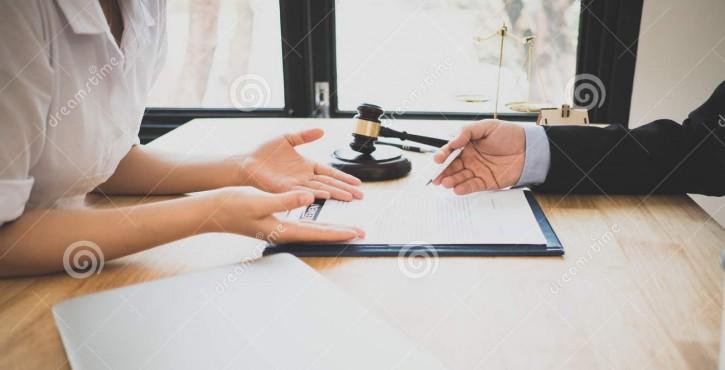 """(Magistrature Economique...)La Phase post-Covid: """"Un réveil littéral de la Magistrature Economique en Droit OHADA des Entreprises en difficulté."""""""