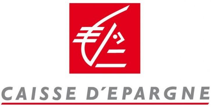 Annulation de cautionnements de la Caisse d'Epargne pour disproportion en raison de la faiblesse des revenus de la caution et l'absence de patrimoine liquide