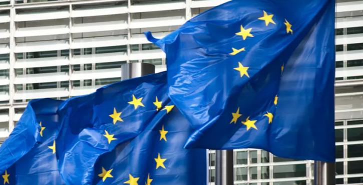 Le traité de résiliation des TBI intra-UE entre en vigueur