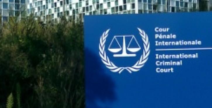 Sanctions américaines et la Cour pénale internationale Dr. Abbas Poorhashemi