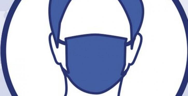 Masques anti Covid : le casse-tête des détectives privés à Paris