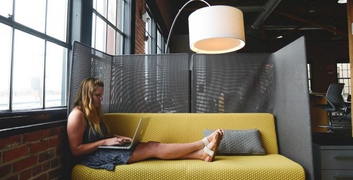 Peut-on embaucher un auto-entrepreneur ?