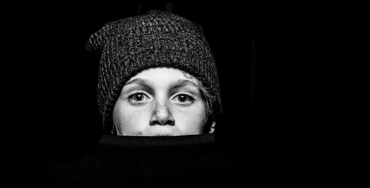 Le tribunal pour enfants : le statut des mineurs devant la justice