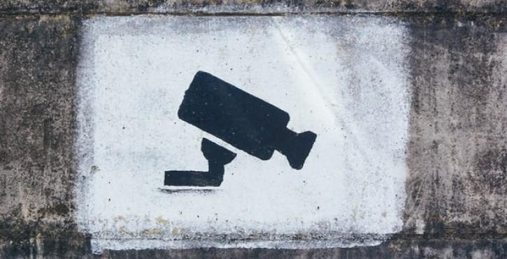 Le détective privé porte-t-il atteinte à la vie privée des individus ?
