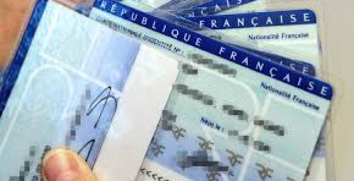 Les conditions de la naturalisation par décret