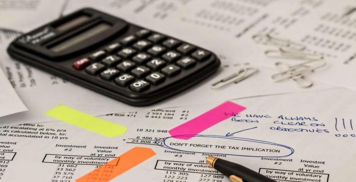 Égalité de traitement en matière salariale : l'exclusion des « carried interest »