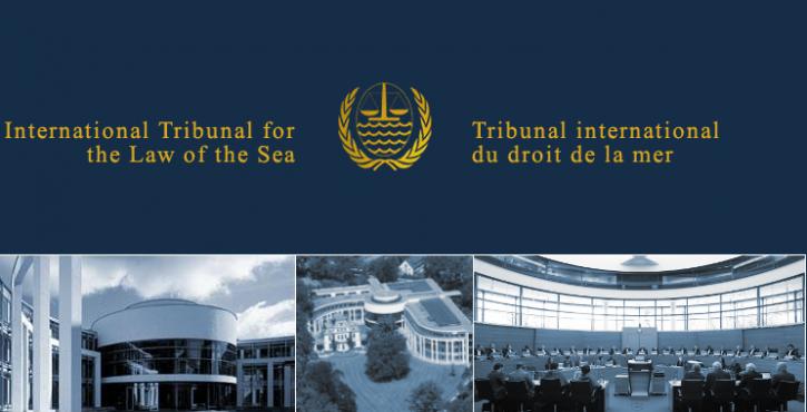 Le règlement des litiges maritimes dans la partie orientale du bassin méditerranéen: modes de résolutions existants, perspectives envisageables pour la région