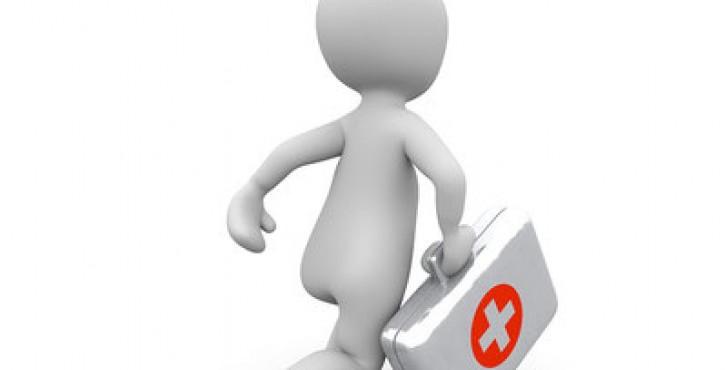 LA PROTECTION DES CONSOMMATEURS DES PRODUITS ET SERVICES DE TELEPHONIES MOBILES