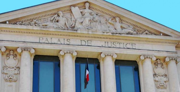 RÉFORME DU DIVORCE ET INTERVENTION DU DETECTIVE PRIVÉ
