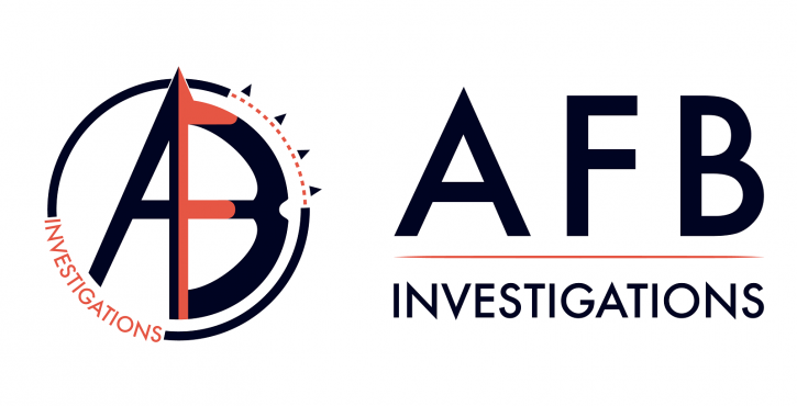 AFB INVESTIGATIONS - Détective Privé