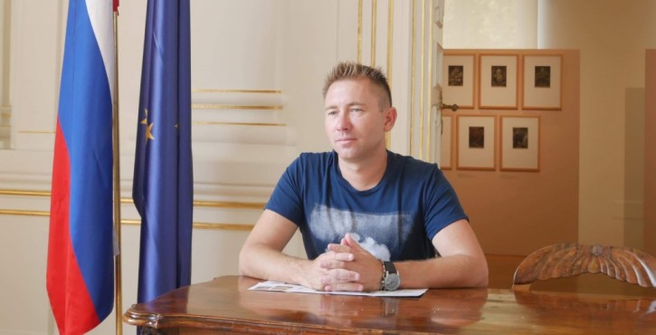Divorcer en France avec ses enfants quel que soit la nationalité