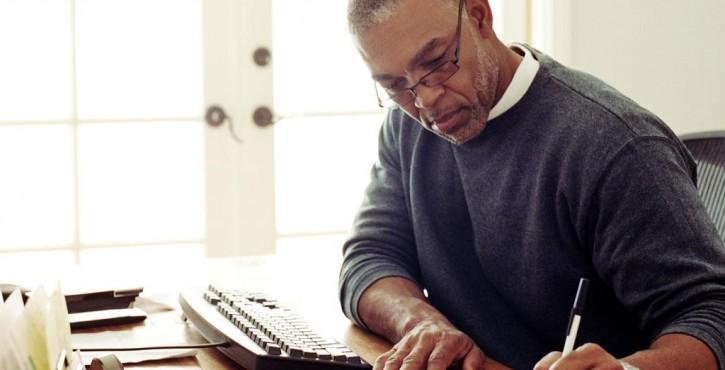 Covid-19 et télétravail : une rétrospection sur le « nouveau » mode de travail en Afrique francophone