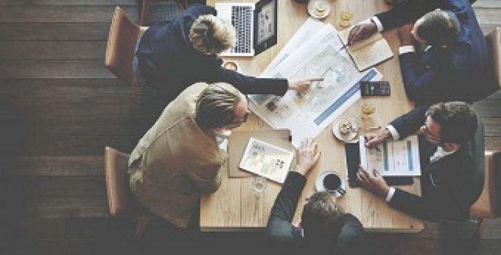 Entreprendre et choisir le statut de votre entreprise