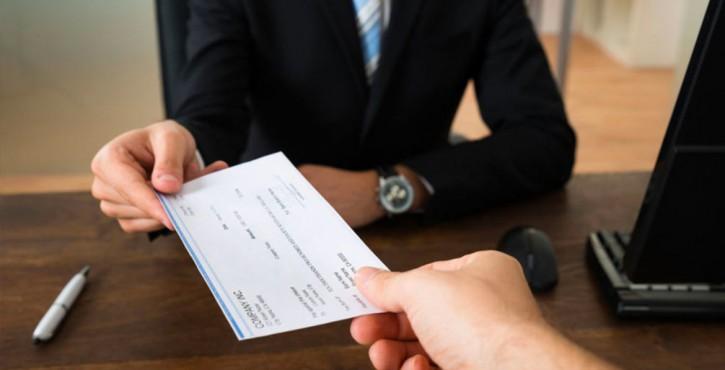 Indemnisation de l'emprunteur et de la caution par la banque dont le crédit est disproportionné à leurs revenus et patrimoine