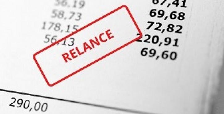 Créances irrécouvrables : documentation comptable, déclarations fiscales & récupération de la TVA