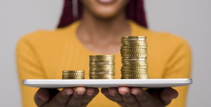 Tchad : Sécurité juridique des investissements