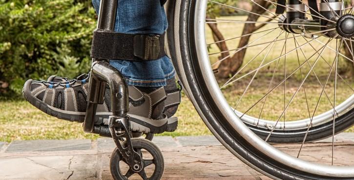 La rente d'incapacité après un accident du travail