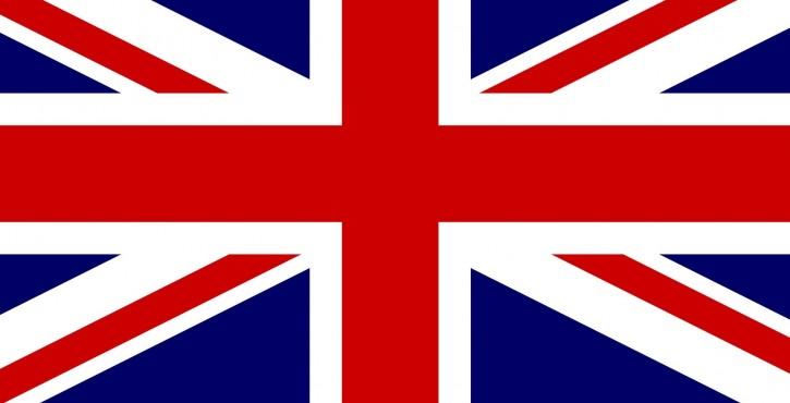 Le droit au séjour des ressortissants britanniques en France aprés le BREXIT