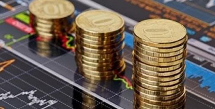 Marchés financiers en Afrique : Pourquoi les structures de placements à risque sont-elles interdites ?