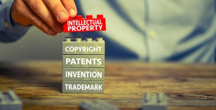 Pourquoi déposer un titre de propriété intellectuelle ?