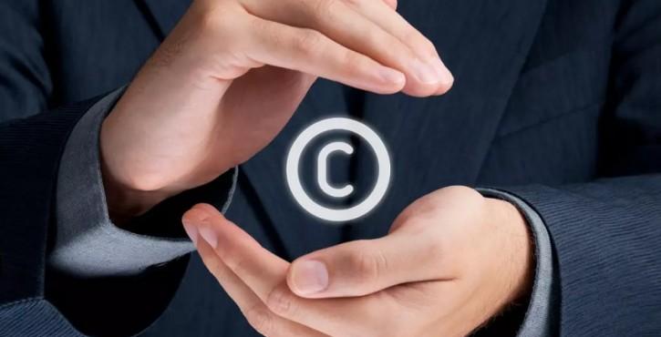 Qu'est ce que le DMCA ? Qu'est ce que ça signifie ?