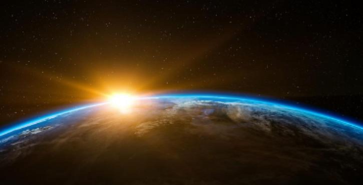 L'illicéité de la clause de non-concurrence dans un périmètre mondial