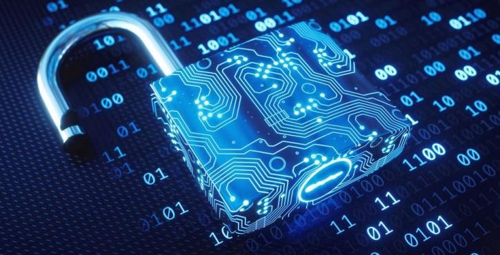 Protection des données à caractère personnel : que dit la Loi ?