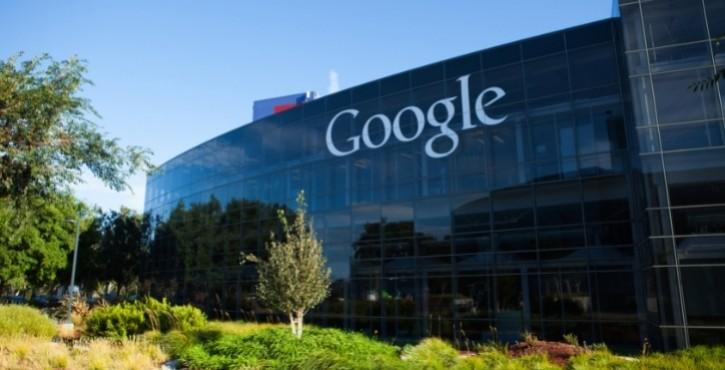 Google condamné en France à payer une amende de 500 millions en France