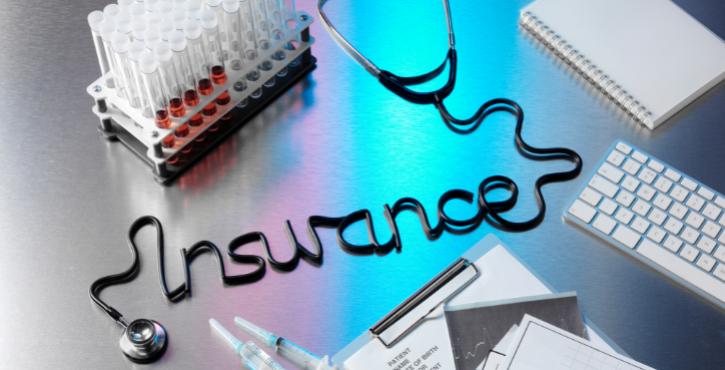 Assurance et protection juridique de l'infirmière libérale