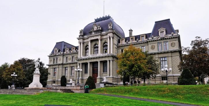 Pourquoi attaquer la Préfecture en cas d'acte illégal de sa part ?