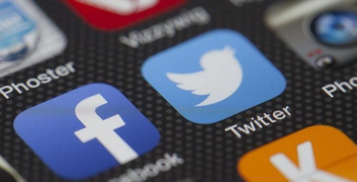 Que faire lorsque l'on est diffamé en ligne et qu'on est mis en cause ?